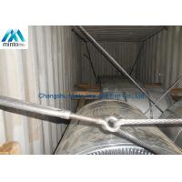 Hot Rolled Steel Coil 304 Stainless Steel Coil  2.0mm - 6.0mm Thickness