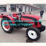 China SHMC1000/100HP/2300r/min FARMER TRACTOR wholesale