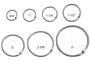 Binder Rings 103412 together with B01BRGTWOA further US7404685 together with Product detail together with US7534064. on loose binder rings