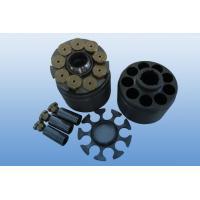 Hydraulic piston pump parts EATON 70423 Rotary Group/Repair kits