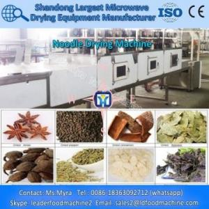 China Hot air circulating drying machine for noodles/ pasta dehydrator for sale heat dryer drying chamber on sale