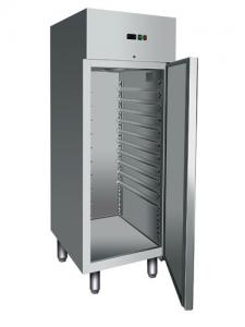 China Commercial Grade Refrigerator Freezer 400mm × 600mm Bakery Refrigeration Equipment on sale