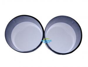 China Flame Retardant Silicone Adhesive Sealant UL-94 Silicone Potting AB Glue on sale