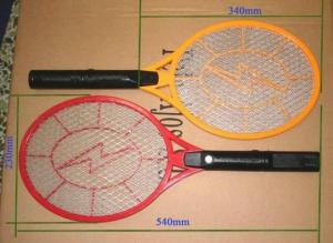 China Electric Mosquito Racket on sale