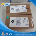 GE IC200GBI001 IC200GBI002 IC200GBI000 IC200GBI003