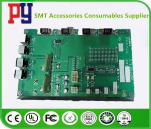 China 40024255 Scale SMT PCB Board ACP-701A AVAL NAGASAKI AP92-1749A For JUKI Smt Machine on sale