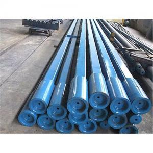 China API Drill String Kelly supplier