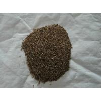 FC Magnesia Filling mix for EAF/electrical grade magnesia/caustic calcined magnesite/light burnt magnesite