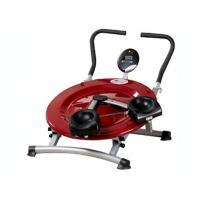 China AB circle Pro-I on sale