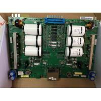 ABB Module DSSR122 48990001-NK ABB DSSR122 48990001-NK DSSR 122 Power Supply FACTORY SEALED