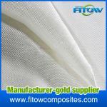 Высококачественный ткани стеклоткани гльсс 4оз 6оз е для сурфбоард