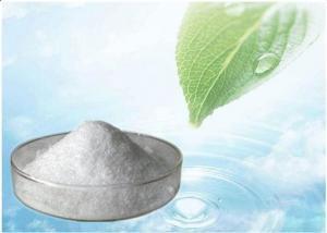 China High Purity L - Carnosine Amino Acid Powder For Anti - Aging Beauty Antioxidant CAS 305-84-0 on sale