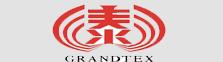 China  manufacturer