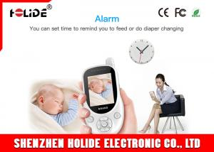 China Baby Monitor Camera IP Camera Wireless 1080P HD Home Security Two Way Audio Night Version on sale