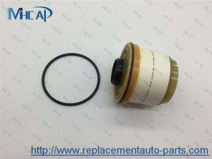 China 23390-0L041 Automotive Fuel Filter Element Oil Filter For Toyota Hilux III Pickup  Lexus on sale