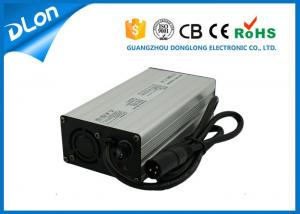 China electric motorbike / motorcycle lithium battery charger 12 volt  for motorcycle battery 2.5 amps on sale