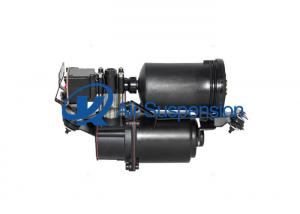 Premium Air Suspension Compressor For Lincoln Town Car Oem