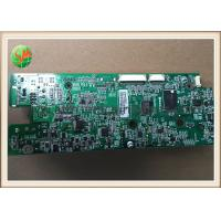 ATM Maintain ATM Business 66xx Card Reader Control Board Motherboard
