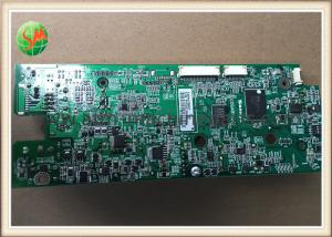 China ATM Maintain ATM Business 66xx Card Reader Control Board Motherboard on sale
