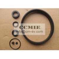 Booster Pump Seal Repair Kit for SHANTUI Road Roller Foot Brake System