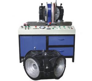Quality equipamento de perfuração horizontal da perfuração 20Tons para a venda com o motor do poder de Cummins 6BTA5.9-C150 for sale