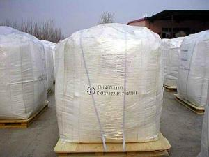 China Isocyanuric acid on sale