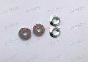 China GT7250 Cutter Parts Silver Round Metal WASHER M4 CSK FINISHING BN 1276 ZNPL on sale