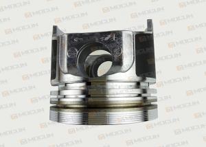 China Kubota Excavator D1105 Diesel Engine Piston 8409999990 High Performance on sale