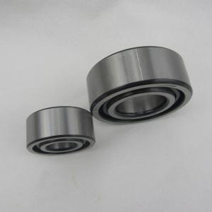 China Skf Ball Bearing Angular Contact Ball Bearing 3203 P617*40*17.5mm on sale