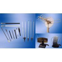 Rubber Antenna, Rod & Dual Antenna, Car Antenna,Indoor Antenna, outdoor Antenna
