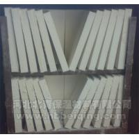 China Rigid Calcium Silicate Board on sale