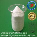 Anabolic Testosterone Steroids Hormone Testosterone Undecanoate CAS 5949-44-0