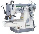 mini cilindro de alumínio com o coxim de ar para a máquina de costura elétrica programável do teste padrão