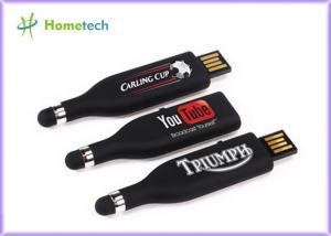 China Waterproof mini USB Pen Drive 8GB 16GB Portable with USB 2.0 on sale