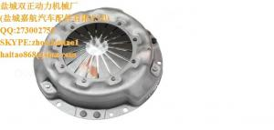 LUK 127 0023 20 Clutch Pressure Plate
