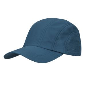 China Polyester Outdoor Camper Hat Mens Running Headwear Customized on sale