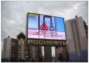China Light Weight  SMD RGB LED Video Walls Die Casting , P6.94mm Rental Led Video Wall Solution on sale
