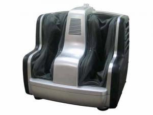China Calf Massager on sale