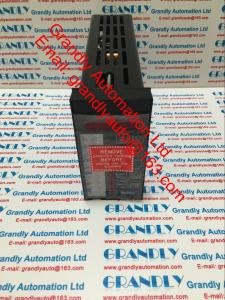 China Supply Obsoleted ABB Analog Control Stations IISAC01-Grandly Automation Ltd on sale