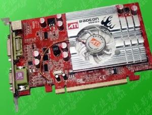 China doli minilab video card X550 on sale