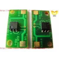 Reset chips for Epson C1100/C100NCX11N/CX11F, Epson C3000N, Epson C4100, Epson CX21N, Epson 2300, Epson 9400, Epson 9100/6100 printer