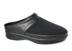 wide shoes manufacturer from china