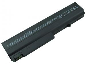 China HP COMPAQ NX6100 NC6100 series Replacement Laptop Battery on sale
