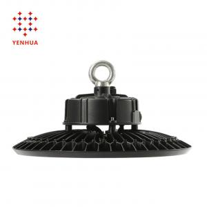 China IP65 Waterproof 150W Industrial Light Replace 600W HID/HPS UFO High Bay Lighting on sale