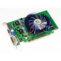PCI-E VGA Card Nvidia GeForce 9500GT
