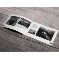 High Definition Photography Picture Books With Enterprise Product Catalog