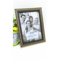 Multi  photo frame,family tree photo frame ,digital  photo frame