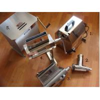 China Meat Grinder Blade (BE-19) on sale