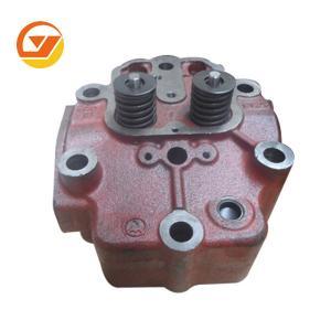 China CF33 diesel engine parts CF engine cylinder head assy on sale