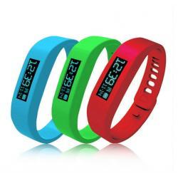 Exercise Bracelets